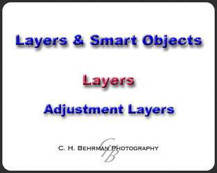 L04 - Adjustment Layers