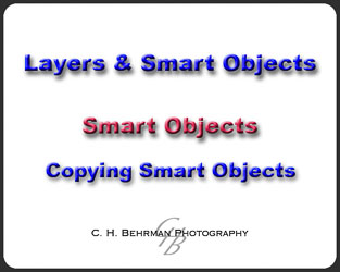 S02 - Copying Smart Objects