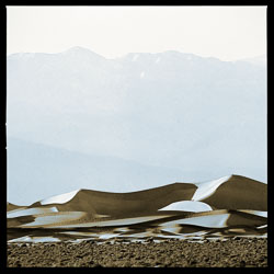 Death Valley Ltd Edition Prints