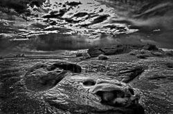Sunset_Crater_AZ_18Jul2011-0141_PrintRez_PrintRez.jpg