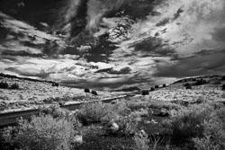 Sunset_Crater_AZ_18Jul2011-0185_PrintRez.jpg